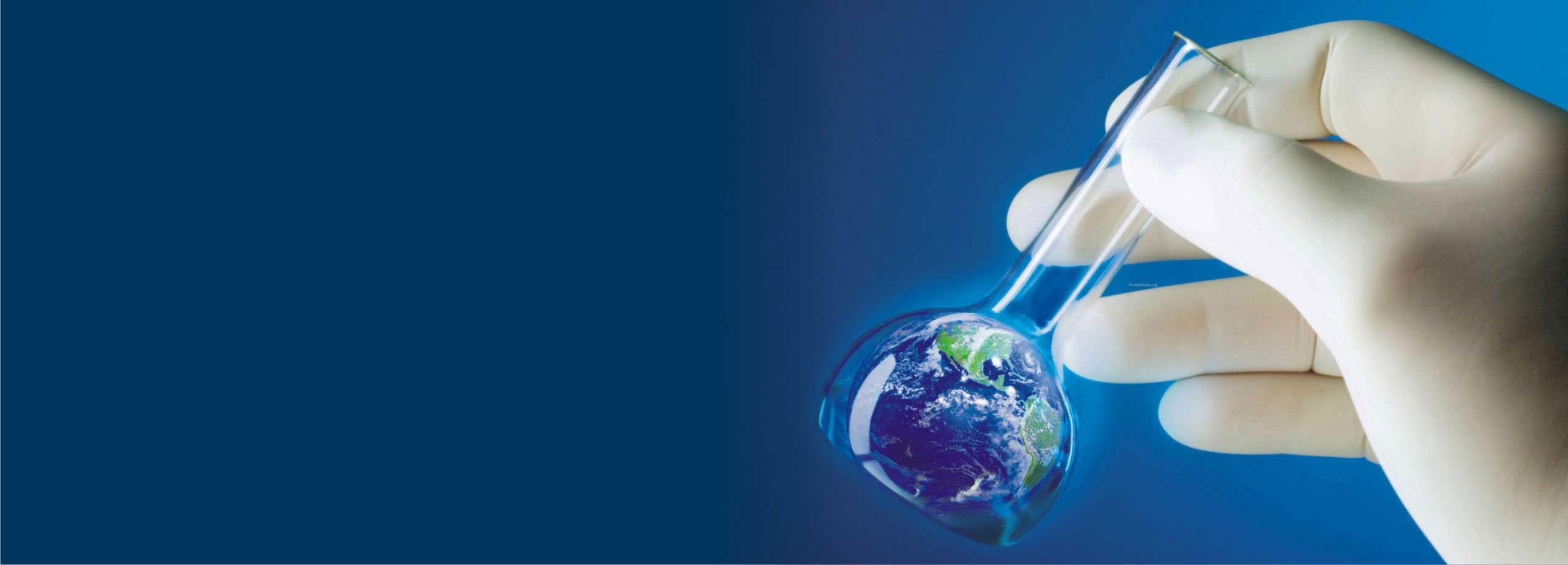 Zytras Life Sciences Dry Syrup Sachets Powder Segment